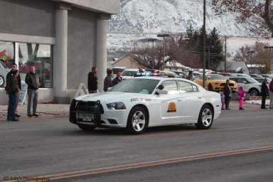 Jolly - Utah Highway Patrol Trooper Eric Ellsworth's Funeral Procession 1 2016-12-01 - Hot Rod Time ericellsworth-126_thumbnail