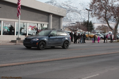 Jolly - Utah Highway Patrol Trooper Eric Ellsworth's Funeral Procession 1 2016-12-01 - Hot Rod Time ericellsworth-129_thumbnail