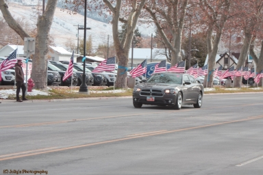 Jolly - Utah Highway Patrol Trooper Eric Ellsworth's Funeral Procession 1 2016-12-01 - Hot Rod Time ericellsworth-130_thumbnail