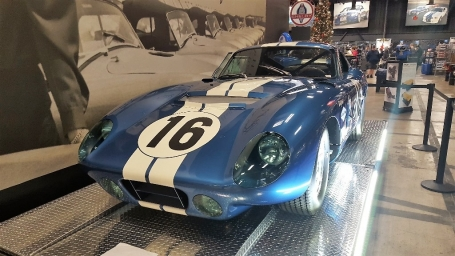 Will547 - Willie Moore StreetRodding.com Shelby American Museum 2016-12-09 - Hot Rod Time 20161202-131436_thumbnail