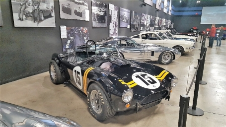 Will547 - Willie Moore StreetRodding.com Shelby American Museum 2016-12-09 - Hot Rod Time 20161202-131741_thumbnail