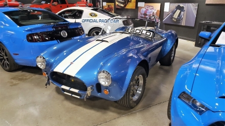 Will547 - Willie Moore StreetRodding.com Shelby American Museum 2016-12-09 - Hot Rod Time 20161202-131840_thumbnail