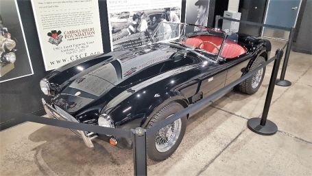 Will547 - Willie Moore StreetRodding.com Shelby American Museum 2016-12-09 - Hot Rod Time 20161202-131950_thumbnail