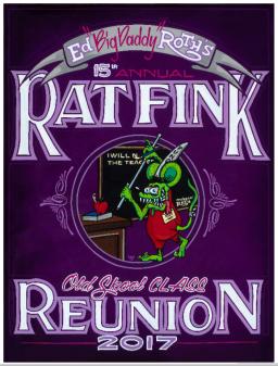 rat-fink-reunion-2017.png