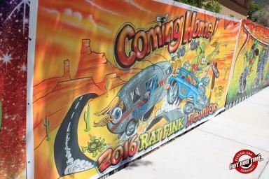 2016 Rat Fink Reunion Car Show 185.JPG