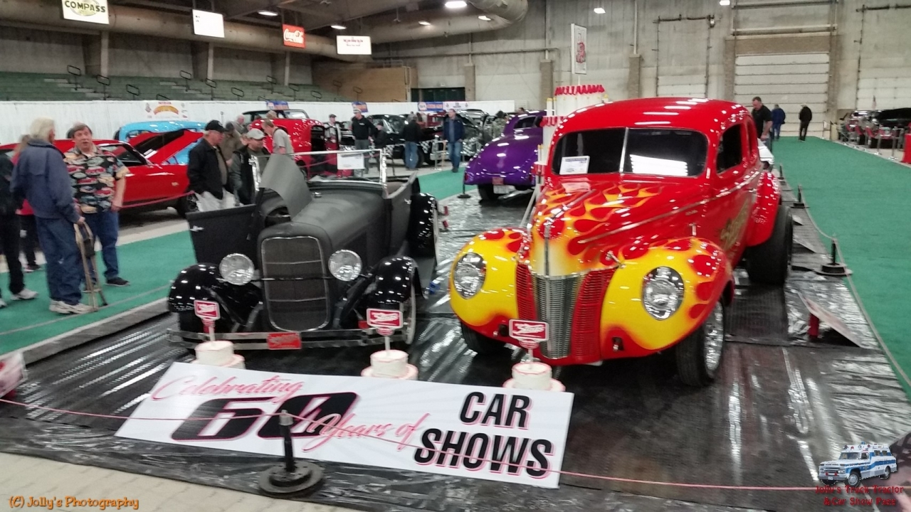 Jolly - JC Hackett's Carvention III Cars 1 2017-02-25 - Hot Rod Time carventioniii-372_large