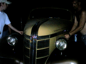 Don's Busted Knuckle Garage - potiac.jpg - Hot Rod Time picture-180_thumbnail