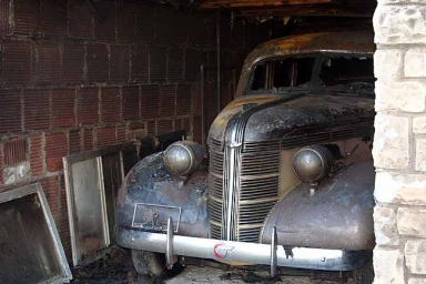 Don's Busted Knuckle Garage - potiac.jpg - Hot Rod Time img-2875_thumbnail