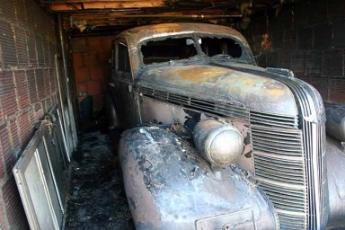 Don's Busted Knuckle Garage - potiac.jpg - Hot Rod Time img-2866_thumbnail