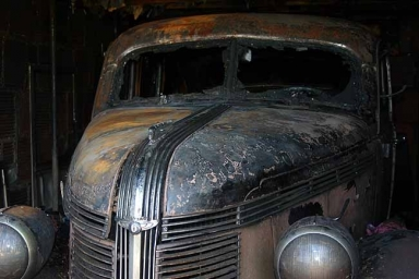 Don's Busted Knuckle Garage - potiac.jpg - Hot Rod Time img-2864_thumbnail