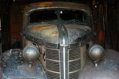 Don's Busted Knuckle Garage - potiac.jpg - Hot Rod Time img-2880_thumbnail