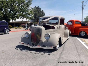 Southwest Street Rod Nationals - FoMoCo #2 - Hot Rod Time nsra-2017-fomoco-207_thumbnail