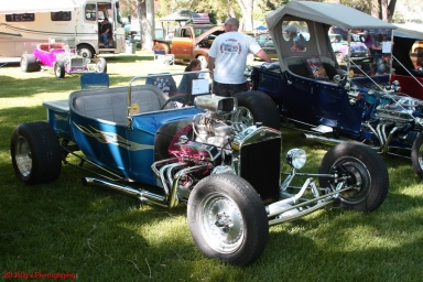 Jolly - Sounds of Freedom Festival IV 2017-06-11 - Hot Rod Time freedom-0578_thumbnail