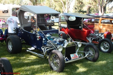 Jolly - Sounds of Freedom Festival IV 2017-06-11 - Hot Rod Time freedom-0579_thumbnail