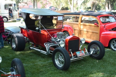 Jolly - Sounds of Freedom Festival IV 2017-06-11 - Hot Rod Time freedom-0581_thumbnail