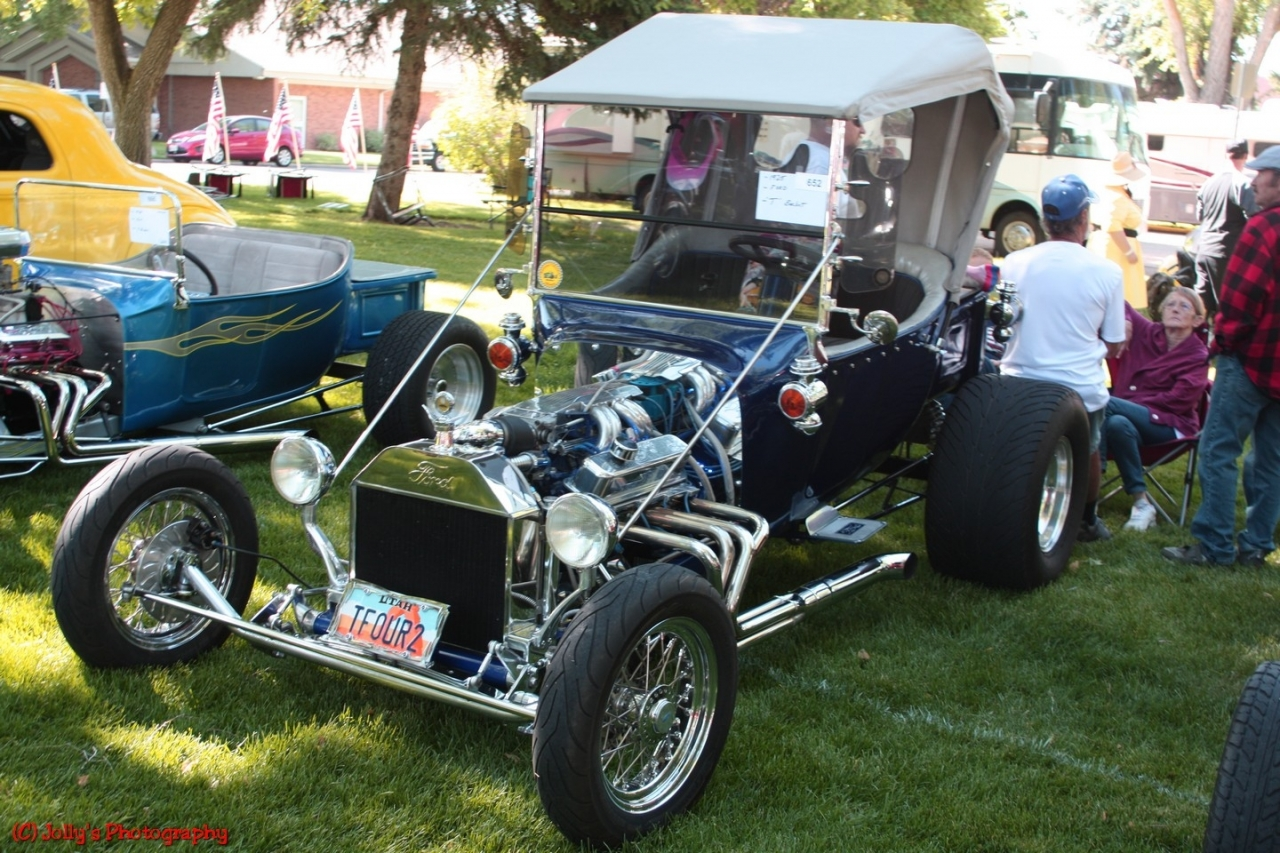 Jolly - Sounds of Freedom Festival IV 2017-06-11 - Hot Rod Time freedom-0583_large