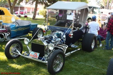 Jolly - Sounds of Freedom Festival IV 2017-06-11 - Hot Rod Time freedom-0583_thumbnail