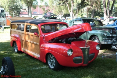 Jolly - Sounds of Freedom Festival IV 2017-06-11 - Hot Rod Time freedom-0584_thumbnail