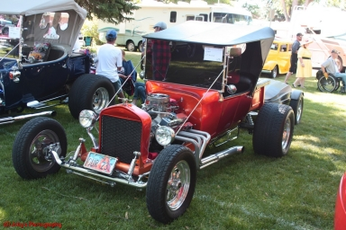 Jolly - Sounds of Freedom Festival IV 2017-06-11 - Hot Rod Time freedom-0585_thumbnail