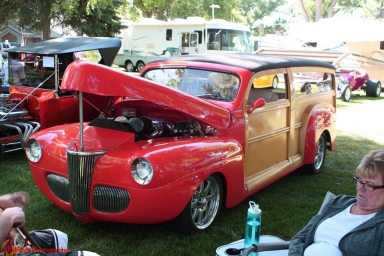 Jolly - Sounds of Freedom Festival IV 2017-06-11 - Hot Rod Time freedom-0587_thumbnail
