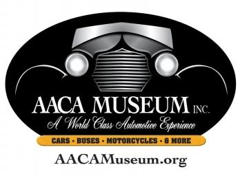 AACAincOval Logo[1].JPG