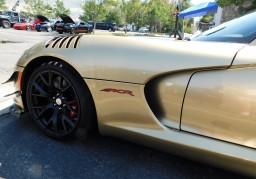 muskieman - dodge viper 2018-01-05 - Hot Rod Time 2017-viper-acr-7_thumbnail