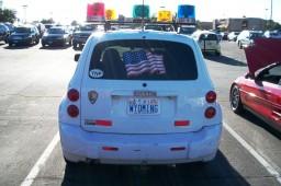muskieman - CAR SHOW PIC'S misc 2018-01-05 - Hot Rod Time 100-9714_thumbnail