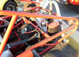 muskieman - CAR SHOW PIC'S misc 2018-01-05 - Hot Rod Time dune-buggy-red-2_thumbnail
