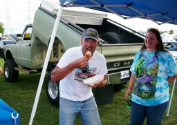 muskieman - misc car show peeps 2018-01-05 - Hot Rod Time 100-1557_thumbnail