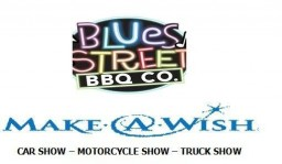 blues-street-bbq-make-a-wish.jpg