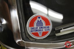 Ardell Brown Memorial Car Show.  Car Collection - Albums - hotrodtime - Hot Rod Time ardell-brown-memorial-car-show-2018-066_thumbnail
