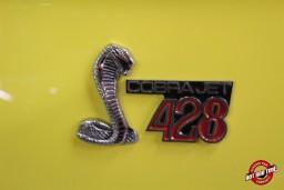 Ardell Brown Memorial Car Show.  Car Collection - Albums - hotrodtime - Hot Rod Time ardell-brown-memorial-car-show-2018-067_thumbnail