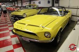 Ardell Brown Memorial Car Show.  Car Collection - Albums - hotrodtime - Hot Rod Time ardell-brown-memorial-car-show-2018-070_thumbnail