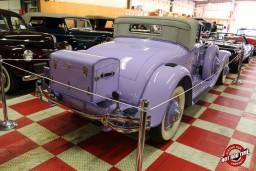 Ardell Brown Memorial Car Show.  Car Collection - Albums - hotrodtime - Hot Rod Time ardell-brown-memorial-car-show-2018-074_thumbnail