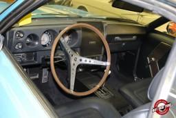 Ardell Brown Memorial Car Show.  Car Collection - Albums - hotrodtime - Hot Rod Time ardell-brown-memorial-car-show-2018-082_thumbnail