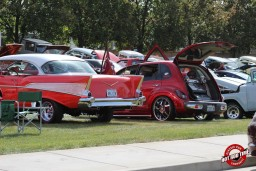 Saint Rose Of Lima Catholic Church Festival and Car Show September 29 2018- The Cars - Albums - hotrodtime - Hot Rod Time saint-rose-of-lima-catholic-church-september-2018-094_thumbnail