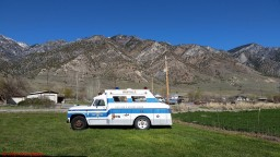 Jolly's 1965 GMC Rescue Squad 2018 - Albums - Jolly - Hot Rod Time jollybirthdaycruise-078_thumbnail