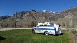 Jolly's 1965 GMC Rescue Squad 2018 - Albums - Jolly - Hot Rod Time jollybirthdaycruise-079_thumbnail