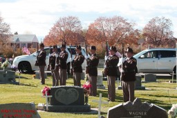 Jolly - Albums - Dennis Vincent Funeral 2 - Hot Rod Time dennisvincent-289_thumbnail