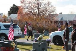 Jolly - Albums - Dennis Vincent Funeral 2 - Hot Rod Time dennisvincent-291_thumbnail