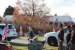 Jolly - Albums - Dennis Vincent Funeral 2 - Hot Rod Time dennisvincent-292_thumbnail