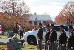 Jolly - Albums - Dennis Vincent Funeral 2 - Hot Rod Time dennisvincent-294_thumbnail