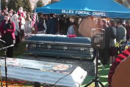 Jolly - Albums - Dennis Vincent Funeral 2 - Hot Rod Time dennisvincent-299_thumbnail