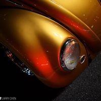 Avatar Photos - Albums - KaliforniaLook - Hot Rod Time f4509f97162ad561e5f8693f4befd084_thumbnail