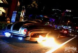 KaliforniaLook - Albums - KaliforniaLook Kruise Nite 2018 April - Hot Rod Time kkal-2470-copy-39964005470-o_thumbnail