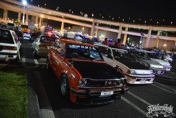 KaliforniaLook - Albums - Honda Civic Day 2018 - Hot Rod Time kal-2202-40669059905-o_thumbnail