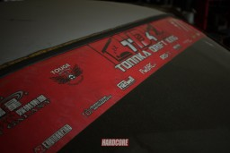 hardcoretokyo - Albums - Invasion to TONNKA, Malaysia - Hot Rod Time img-8228_thumbnail
