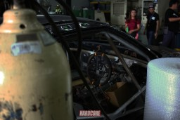 hardcoretokyo - Albums - Invasion to TONNKA, Malaysia - Hot Rod Time img-8248_thumbnail