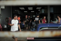hardcoretokyo - Albums - Invasion to TONNKA, Malaysia - Hot Rod Time img-8255_thumbnail