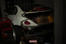 hardcoretokyo - Albums - Invasion to TONNKA, Malaysia - Hot Rod Time img-8257_thumbnail